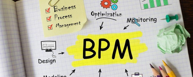 BPM Systems
